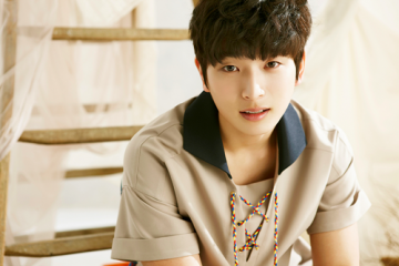 2ams-jinwoon-talks-about-his-struggles-about-finding-the-right-agency