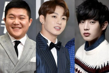 jo-se-ho-receives-criticisms-for-his-treatment-of-bts-jungkook-and-kim-min-suk-on-new-variety-show
