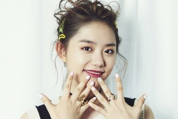 i-o-is-kim-sohye-sets-up-her-own-agency
