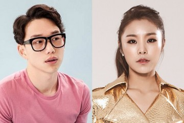 yeol-moo-concert-representative-addresses-kwon-jung-yeols-controversial-comment-towards-wheein