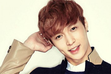 lay-reveals-how-his-love-for-music-compositions-and-his-thoughts-on-exos-comeback