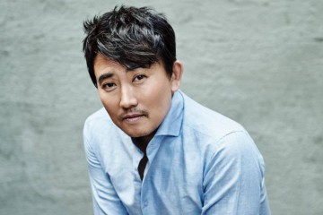 lee-seung-chul-reveals-which-juniors-are-his-favorites