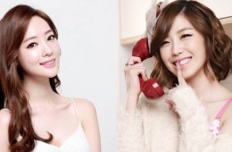 yang-jung-won-gossips-about-hyosungs-alleged-cosmetic-surgery-on-radio-broadcast