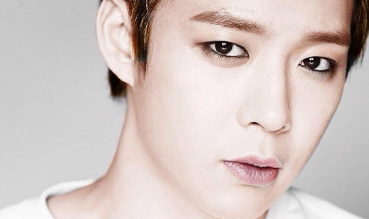 two-new-sexual-assault-allegation-has-been-filed-against-yoochun