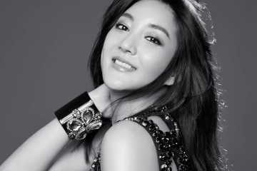 bada-revealed-to-be-making-her-comeback-after-7-years