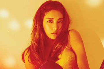 luna-talks-about-her-solo-debut-and-her-appreciation-for-fx