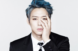 police-pursues-investigation-of-the-sexual-assault-controversy-of-yoochun