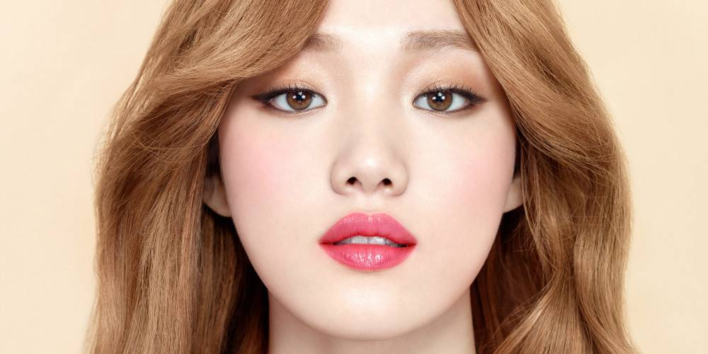 Lee Sung Kyung talks about her role for upcoming drama