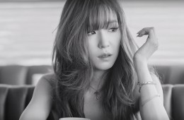 tiffany-talks-about-her-rookie-days-and-her-solo-promotions