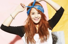 clcs-sorn-reveals-that-her-familys-wealth-does-not-even-come-close-to-nichkhuns