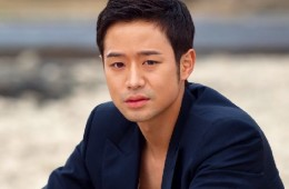 chun-jung-myung-explains-his-post-about-the-drama-master-god-of-noodles