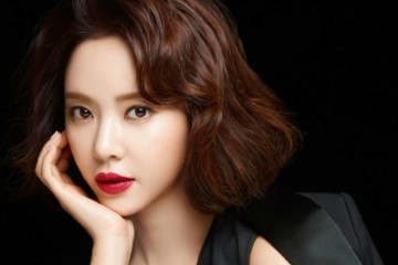 hwang-jung-eum-talks-about-her-married-life-and-future-plans