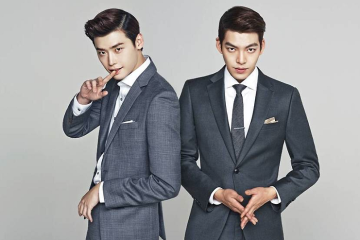 kim-woo-bin-reveals-his-thoughts-on-competing-with-lee-jong-suk