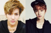 sm-entertainment-speaks-up-following-the-courts-decision-on-the-contractual-dispute-with-kris-and-luhan