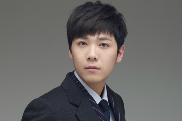 lee-hongki-reveals-that-he-wants-to-focus-on-music-right-now-instead-of-acting