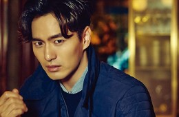 agency-of-lee-jin-wook-responds-to-the-recent-sexual-assault-accusation
