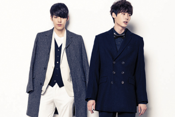 lee-jong-suk-talks-about-his-competition-with-kim-woo-bin