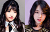 linah-reveals-that-minah-initially-opposed-her-dreams-of-becoming-a-girl-group-member
