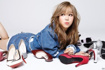 moonbyul-shares-how-she-lost-10-kilograms