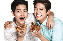 agency-of-song-joong-ki-and-park-bo-gum-revealed-to-be-taking-legal-action-against-individuals-who-spread-malicious-rumors