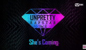 unpretty-rapstar-3-reveals-final-lineup