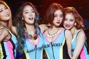 wonder-girls-reveal-their-thoughts-about-living-alone