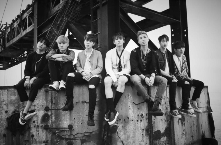 fans-demand-a-statement-from-bts-following-accusations-of-misogynistic-lyrics