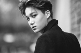 kai-reveals-his-thoughts-about-dancing-and-music