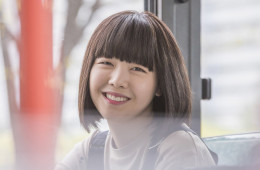 minah-reacts-to-being-called-as-g-dragons-doppelganger