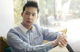yoochun-cleared-of-all-sexual-assault-accusation-charges