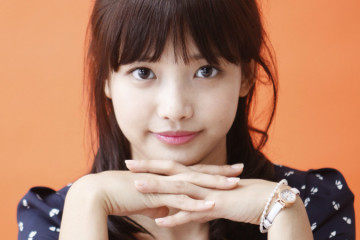 ha-yeon-soo-apologizes-to-fans-after-receiving-criticisms-for-a-supposed-sarcastic-reply