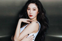 hyuna-reveals-her-true-feelings-about-4minutes-disbandment