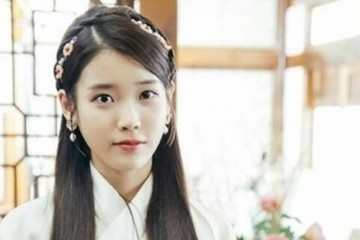 scarlet-heart-goryeo-pd-praises-iu-for-her-professionalism