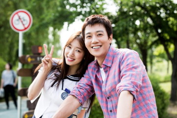 kim-rae-won-talks-about-his-chemistry-with-park-shin-hye-and-his-previous-dating-experience