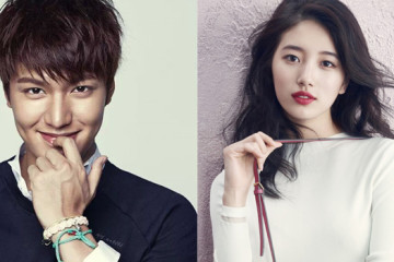 agencies-of-lee-min-ho-and-suzy-clarify-breakup-rumors