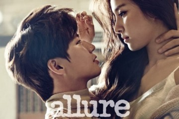 song-jae-rim-and-kim-so-eun-thank-we-got-married-for-their-chemistry-in-our-gab-soon