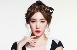 tiffany-apologizes-for-her-social-media-controversy-and-leaves-unnies-slam-dunk