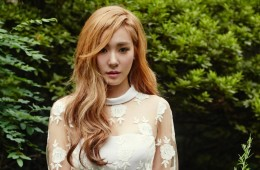 tiffany-writes-another-letter-of-apology-concerning-her-recent-social-media-controversy