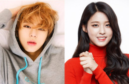 agencies-respond-to-dating-rumors-of-zico-and-seolhyun