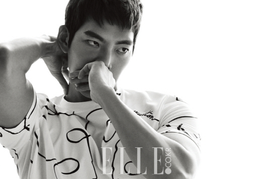 kim-woo-bin-talks-about-his-celebrity-friends