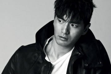 lee-jin-wook-cleared-of-sexual-assault-accusations