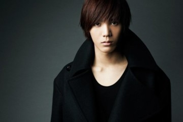 mir-reveals-his-thoughts-about-enlistment
