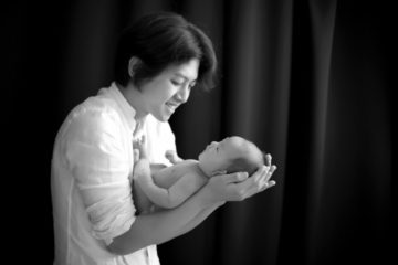 dongho-talks-about-his-idol-days-and-his-new-life