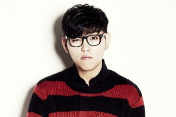 han-dong-geun-talks-about-his-weight-loss-and-rise-in-popularity