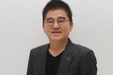 former-cube-entertainment-ceo-hong-seung-sung-returns-to-the-label