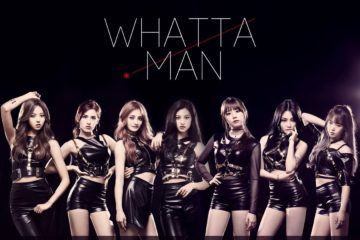 i-o-i-talks-about-their-concept-for-whatta-man-and-october-comeback
