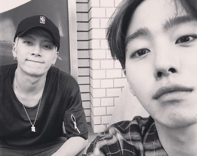 jackson-and-ahn-hyo-seop-reveal-their-close-friendship