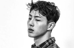 fantastic-gives-an-update-on-ji-soo
