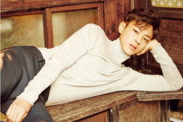 agency-of-ji-soo-updates-on-his-health-condition