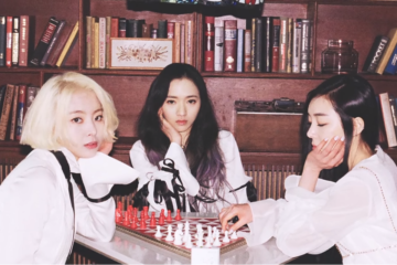 ladies-code-reveal-their-comeback-plans-and-goals-in-a-recent-interview